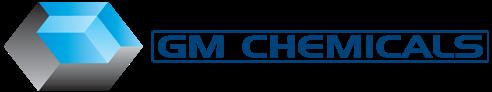 gmchemicals